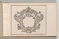 Page from Album of Ornament Prints from the Fund of Martin Engelbrecht MET DP703570.jpg
