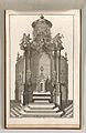 Page from Album of Ornament Prints from the Fund of Martin Engelbrecht MET DP703669.jpg