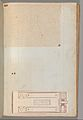 Page from a Scrapbook containing Drawings and Several Prints of Architecture, Interiors, Furniture and Other Objects MET DP372160.jpg