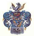 Pagenstecher Wappen.JPG