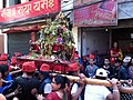 Pahan charhe festival in kathmandu.jpg