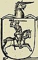 Pahonia. Пагоня (11.05.1506).jpg