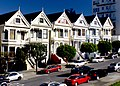 Painted ladies (13) (8654122328).jpg