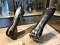 Pair of elbow gauntlets.jpg