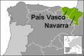 Paisvasconavarro.png