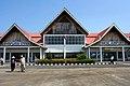 Pakxe Airport Laos.jpg