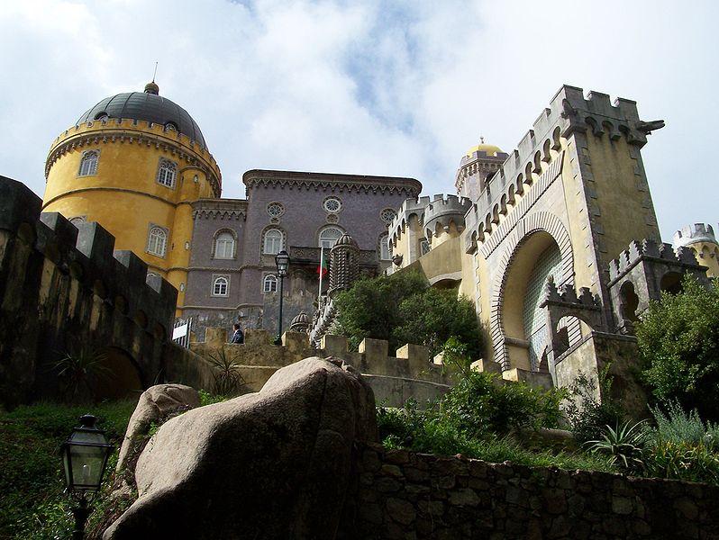 Ficheiro:Palácio-da-Pena 1 (OUT-07).jpg