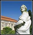 Palácio Nacional de Queluz - Queluz – Sintra – PORTUGAL – CII (4158994866).jpg