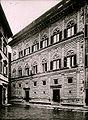 Palácio Rucellai.jpg