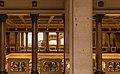 Palácio da Justiça de São Paulo por Rodrigo Tetsuo Argenton (10).jpg