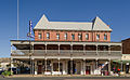 Palace Hotel, Broken Hill NSW.jpg