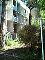 Palace Hotel, Malinska 2009-07-19 12.jpg