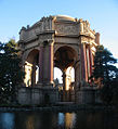 Palace of Fine Arts - 2012-09-15 1840.jpg