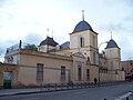 Palacio Gilhou (Madrid) 02.jpg