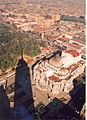 Palacio de Bellas Artes - panoramio.jpg