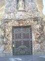Palacio marques de dos aguas (detalle).png