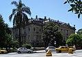 Palacioferreyra.jpg