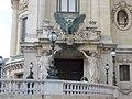 Palais Garnier (37034317722).jpg
