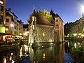 Palais de l'Isle in Annecy.jpg