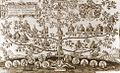 Palamonavičy. Палямонавічы (A. Tarasievič, 1672).jpg