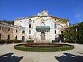Palau Desvalls Horta.jpg