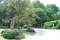Palazzo Albergati - il giardino 2.jpg