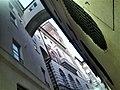 Palazzo Ducale (Genova) lato via Tommaso Reggio foto 11.jpg