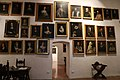 Palazzo Ducale - Gubbio 10.jpg