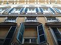 Palazzo Durazzo-Cattaneo Adorno 32.JPG