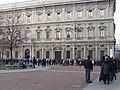 Palazzo Marino (gennaio 2014).jpg