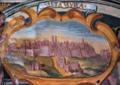 Palazzo arcivescovile di Matera Altamura 1709.png