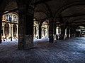 Palazzo della Ragione - Milano 1.jpg