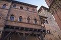 Palazzo in Bologna 04.jpg