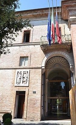 Palazzo murena.JPG