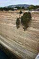 Palea EO Athinon Korinthou, Loutraki Agii Theodori, Greece - panoramio (4).jpg