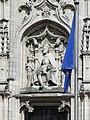 Paleis van de Grote Raad te Mechelen (detail).jpg
