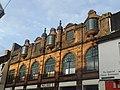 Paling's, 128 Queensberry St, Dumfries DG1 1BU.jpg