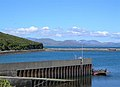 Pallas Harbour Quay - geograph.org.uk - 457479.jpg