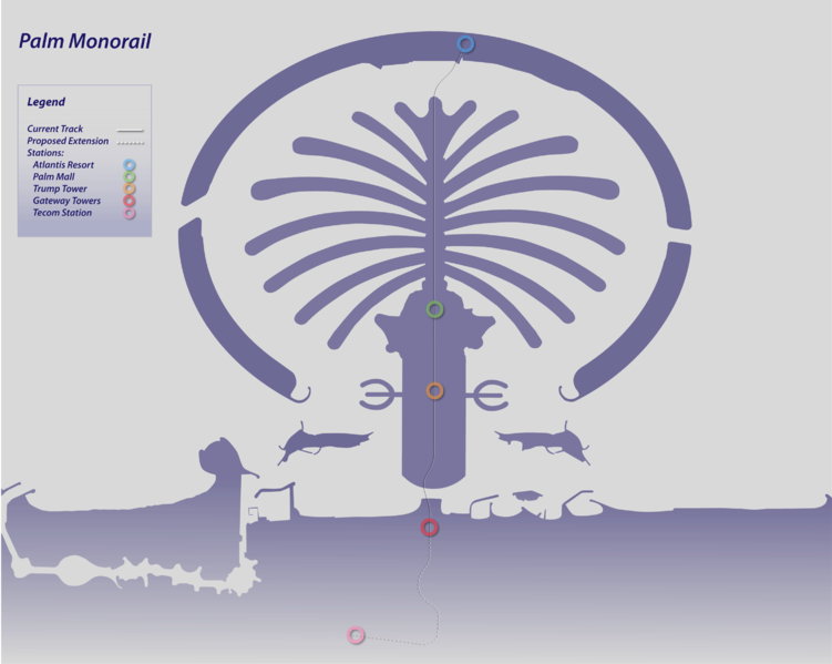 File:Palm Monorail Map4copy.png