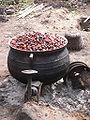 Palm oil production in Jukwa Village, Ghana-10.jpg