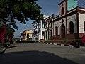 Palma Soriano DSC05657.jpg