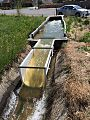 Palmer-bowlus-flume-irrigation.jpg