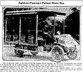 Palmer-moore 1915-0530.jpg