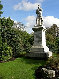 http://upload.wikimedia.org/wikipedia/commons/thumb/5/53/Palmerston_-_geograph.org.uk_-_259077.jpg/200px-Palmerston_-_geograph.org.uk_-_259077.jpg