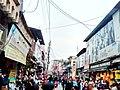 Paltan Bazar Dehradun 02.jpg