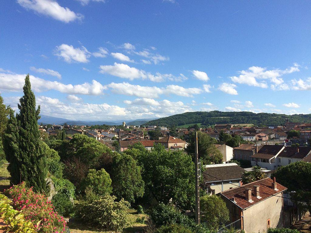 Pamiers - une partie de la ville.jpg