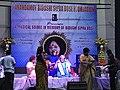 Pandit Vishwa Mohan Bhatt & Pandit Gobinda Bose 06.jpg