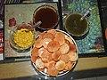 Pani Puri Food by Ms Ujwala KasambeDSCN1250 (6).jpg