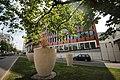 Pankrác budova Lomnického-Pod Děkankou 2.jpg