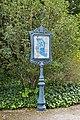 Panneau plan domaine Fontainebleau.jpg